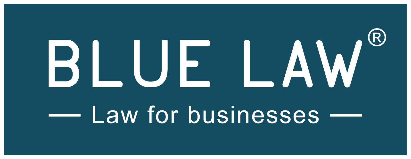 BLUE LAW® by Darbys Solicitors