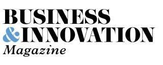 Business and Innovation Magazine